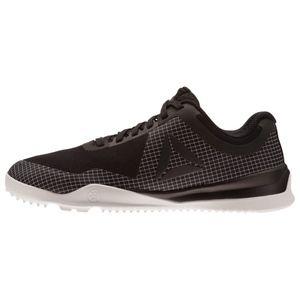 Reebok Shoes - Reebok Men's Froning 1 Cross Trainer Crossfit NEW